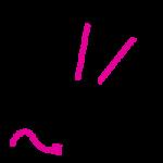 Утюжок выпрямитель для волос щипцы – купить в Харькове, Киев, Украина