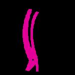 Зажимы, аксессуары для парикмахеров, принадлежности для парикмахеров – купить в Харькове, Киев, Украина