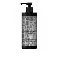 Лосьон Imel Professional Thermostyle для защиты волос 200 мл