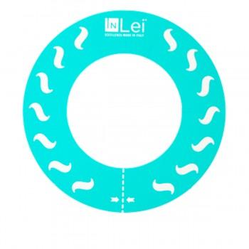 Кольцо защитное для воскоплава INLEI 50 шт в уп