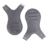 Комплект аппликаторов для ламинирования  и реконструкции ресниц Innovator Cosmetics 2 шт
