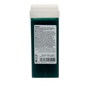 Воск в кассете ItalWax азулен 100 мл