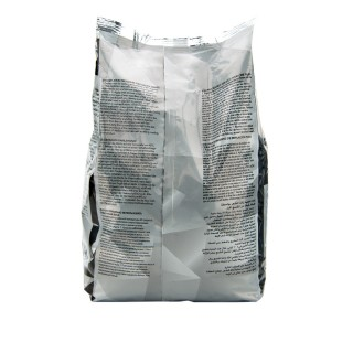 Воск горячий в гранулах ItalWax silver (для мужчин) 1 кг