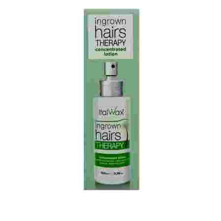 Сыворотка Ingrown Hairs Therapy против вросших волос 100 мл