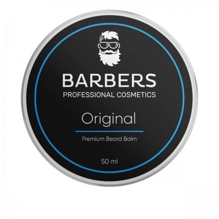Бальзам для бороды Joko Blend Original 50 мл