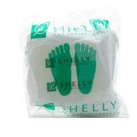 Носочки для педикюра Shelly Joko Blend 1 пара