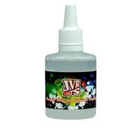 Очиститель для аэрографа JVR Colours Refinish №507 30 мл