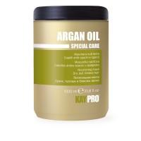 Маска KayPro Argana Oil питательная для сухих и тусклых волос 1000 мл