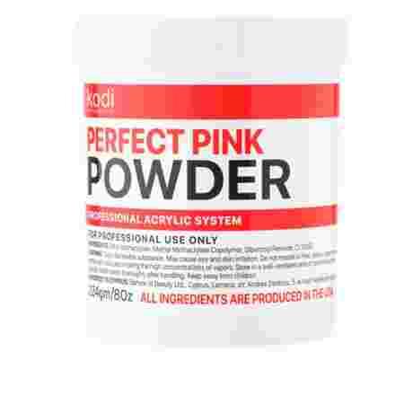 Пудра акриловая KODI Perfect Pink 224 г