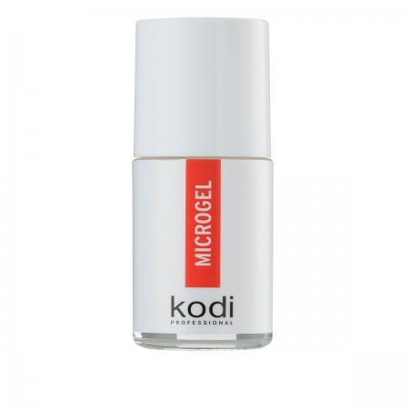 Покрытие KODI Microgel 15 мл