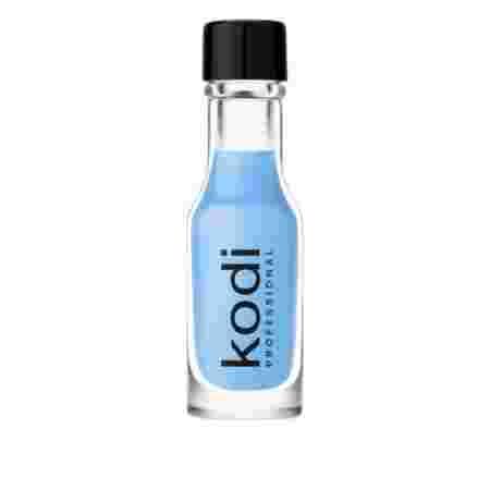 Лосьон для биозавивки KODI №1 3 мл