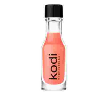 Лосьон для биозавивки KODI №2 3 мл