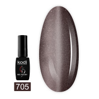 Гель-лак KODI Moon Light 705 8/7 мл