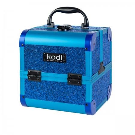 Кейс KODI №33 (Blue opal)