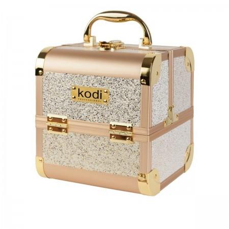 Кейс KODI №33 (Gold opal)