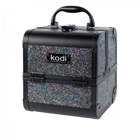 Кейс KODI №33 (Holographic opal)