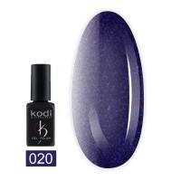Гель-лак Kodi 7 мл (B020)