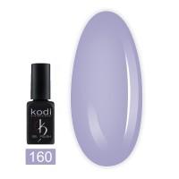 Гель-лак Kodi 7 мл (B160)