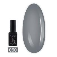 Гель-лак Kodi 7 мл (BW060)