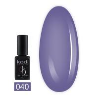 Гель-лак Kodi 7 мл (LC040)