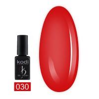 Гель-лак Kodi 7 мл (R030)