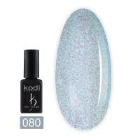 Гель-лак Kodi 7 мл (SH080)