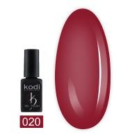 Гель-лак Kodi 7 мл (WN020)