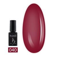 Гель-лак Kodi 7 мл (WN040)