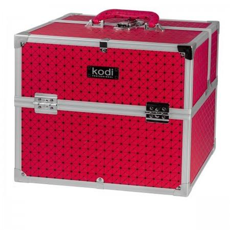 Кейс KODI №41 (Красный)
