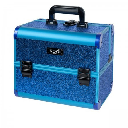 Кейс KODI №37 (Blue opal)