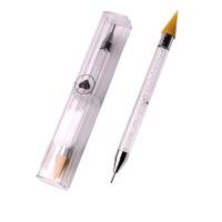 Ручка KOMILFO восковая для страз