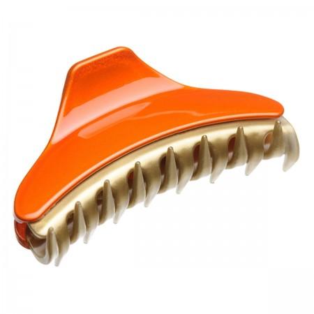 Заколка для волос Kosmart (Awesome color)
