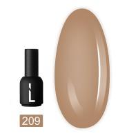 Гель-лак Lianail Creamy Factor 10 мл (209)