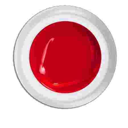 Гель-краска Magic 5 мл (713 красный барбарис)