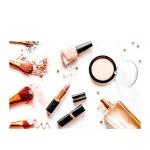 """Профессиональная косметика для макияжа — купить в интернет-магазине """"Френч"""" в Украине"""