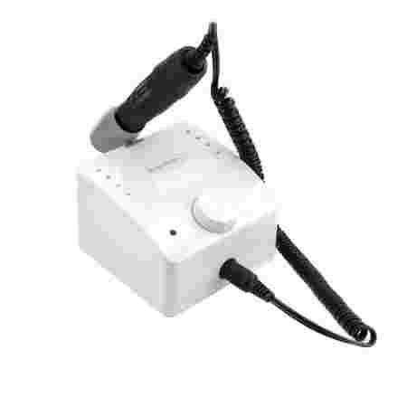 Фрезер Марафон Champion Cube K35 Ручка - SH37LN\40000 Original