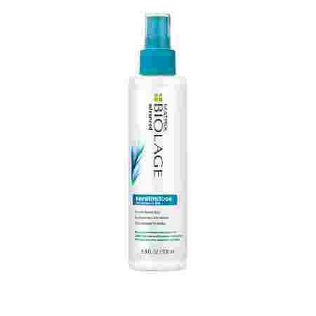 Спрей для сухих и поврежденных волос Matrix BioL Keratindose 200 мл