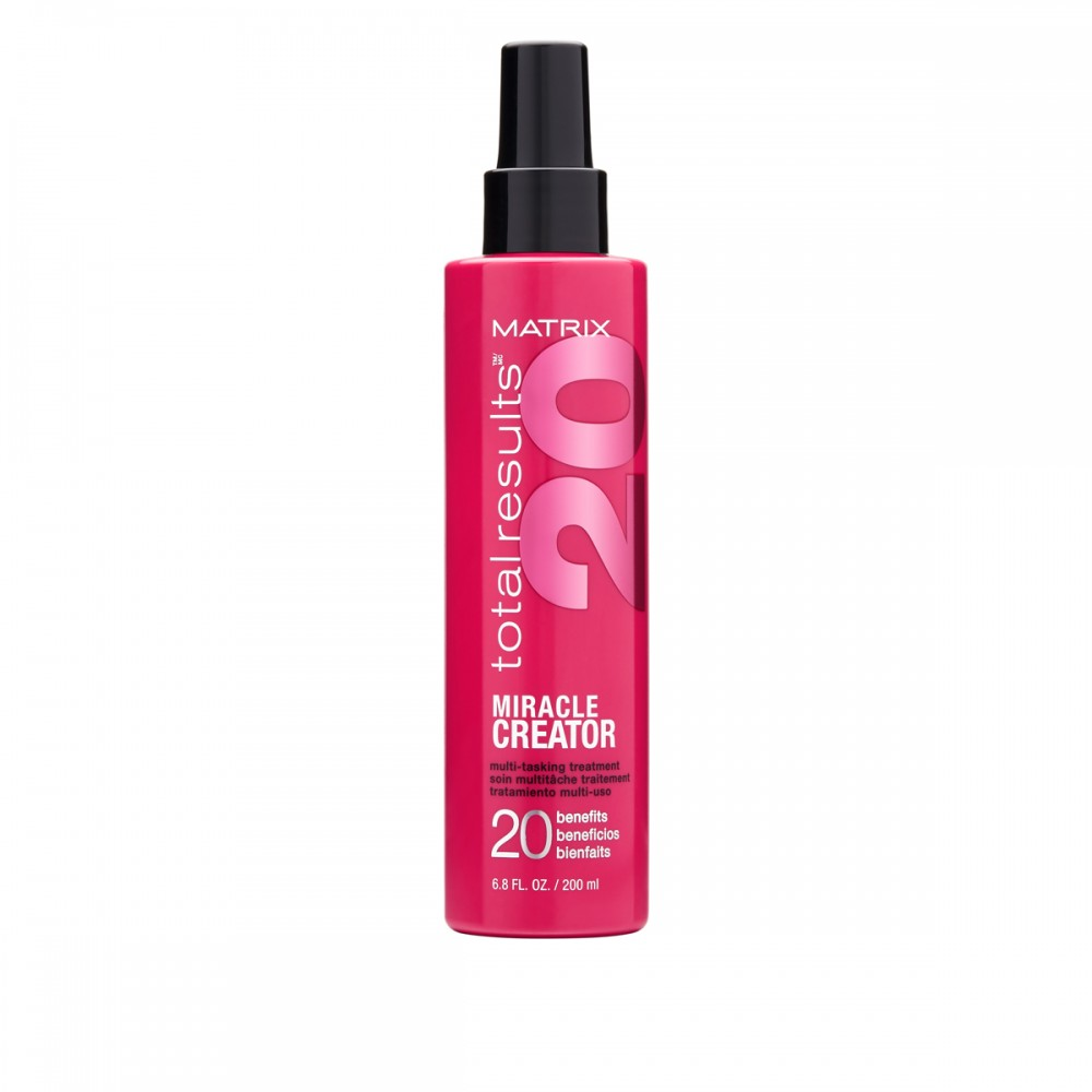 Косметика для волос matrix купить в спб купить японскую косметику в екатеринбурге