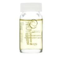 Сыворотка восстанавливающая Maxima Life Therapy Step 2 Reconstruction Serum 1*12 мл