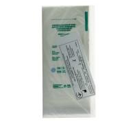 Пакеты Медтест самоклеющиеся для стерилизации  (белые) ПБСП-СтериМаг 75*150 100 шт