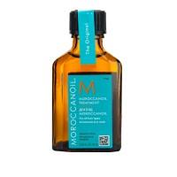 Масло-уход Moroccanoil для всех типов волос 25 мл