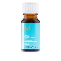 Масло-уход Moroccanoil Light для тонких волос 10 мл