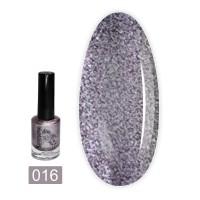 Лак NailStory для стемпинга 11 мл (Фиолетовый (Shine 16))