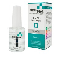 Покрытие NailTek Step One Primer 15 мл