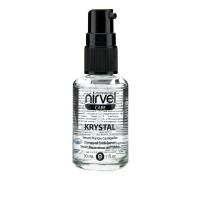 Сыворотка для восстановления кончиков волос Nirvel Krystal 30 мл
