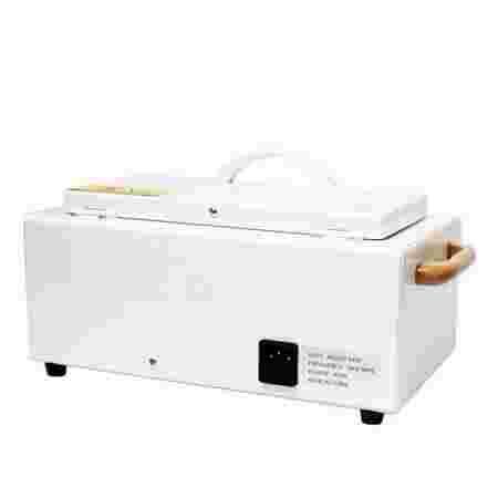 Стерилизатор NoName сухожаровый CH-360T (Белый)
