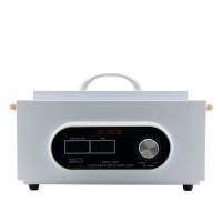 Стерилизатор NoName сухожаровый SM-360B с дисплеем