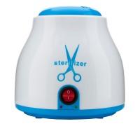 Стерилизатор шариковый Tools 100W (Синий)