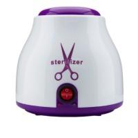 Стерилизатор шариковый Tools 100W (Фиолетовый)