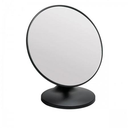 Зеркало BOX в рамке D-19.5 см